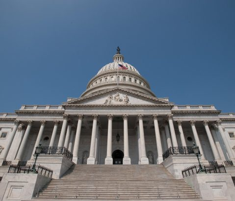 Prospects for Health Care Reform in the U.S. Senate