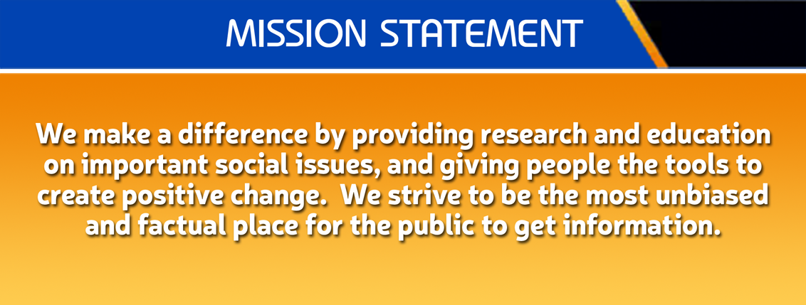 Aware Movement Mission Statement